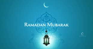 happy ramadan wishes images