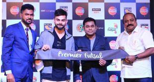 premier-futsal-league-india-2016-schedule