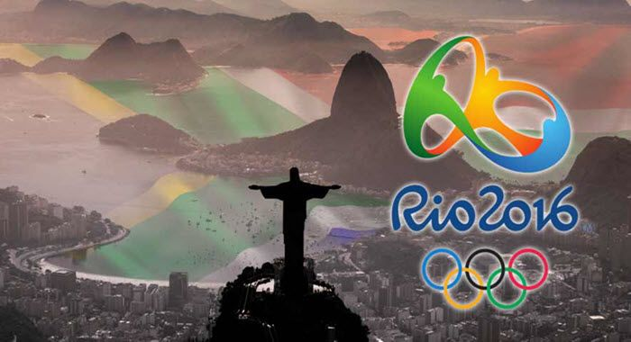 rio-olympics-2016-live-streaming-india