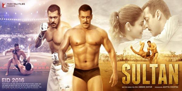 sultan-movie-review-rating-verdict