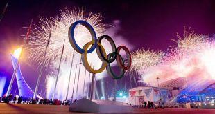 Rio-Olympics-2016-Opening-Ceremony-Live