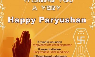 happy-paryushan-parv-wishes-images-sms