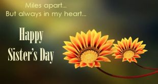 happy-sisters-day-greetings-wishes