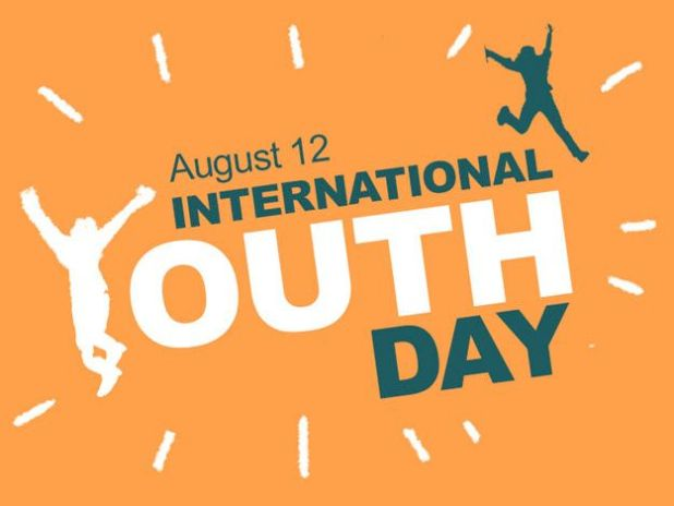 happy-world-youth-day-2016-quotes
