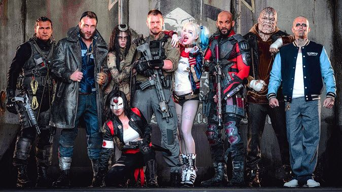 suicide-squad-first-day-box-office-collections