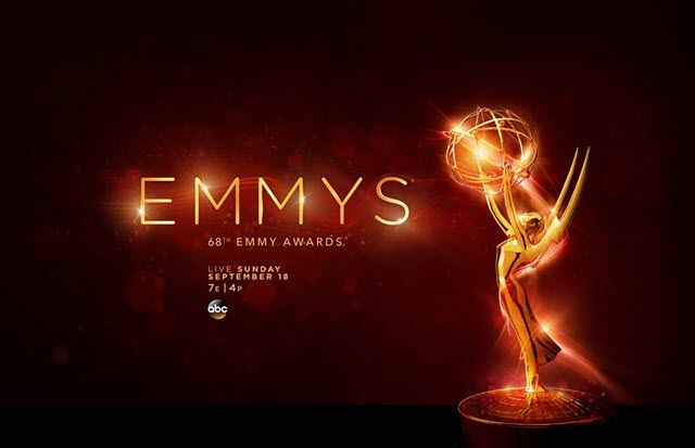 68-emmy-awards-2016-nominees-and-winners