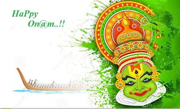 Happy onam 2018 wishes hd wallpapers messages sms quotes check our collection of happy onam 2018 wishes greetings sms text messages pictures images onam quotes status in malayalam from the below article m4hsunfo