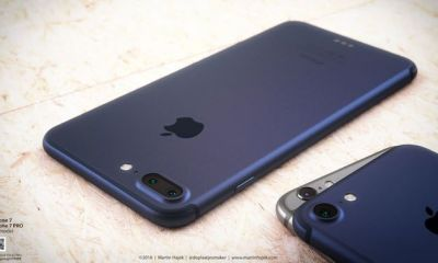 apple-iphone-7-features