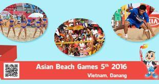 asian-beach-games-2016-danang-schedule