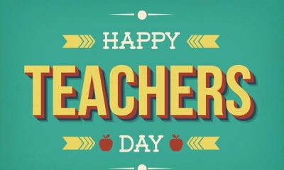 happy-teachers-day-2016-greetings