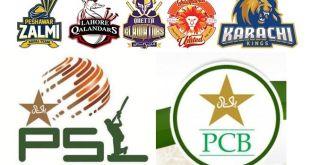 pakistan-super-league-psl-schedule-live-points-table