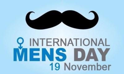 international-mens-day-wishes