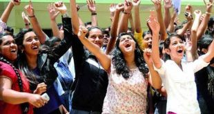 ssc-cgl-tier-1-results-2016-with-marks