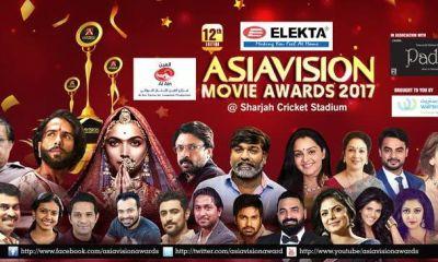 asiavision-movie-awards-watch-online-winners-list