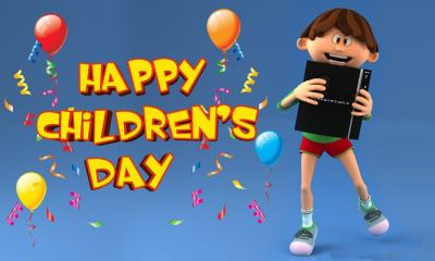 happy-childrens-day-wishes-images-quotes