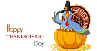 happy-thanksgiving-day-wishes-2016