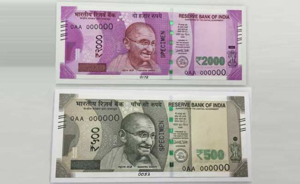 new-500-2000-rupee-note-features