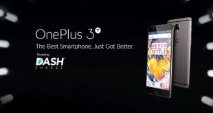 oneplus-3t-december-dash-sale-rs-1