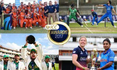 icc-cricket-awards-winners-list-nominees