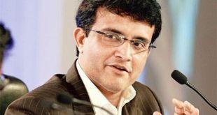 BCCI-New-President-after-Anurag-Thakur