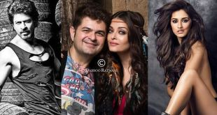 Dabboo-Ratnani-Calendar-2017-photos-pdf-download