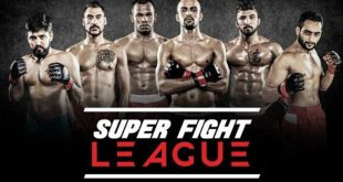 sfl-super-fight-league-schedule-live-results-and-points-table
