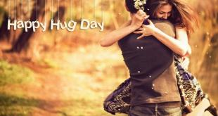Happy-Hug-Day-quotes-Images-Shayari-Wishes