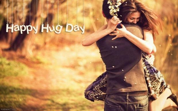 Happy-Hug-Day-quotes-Images-Shayari-Wishes