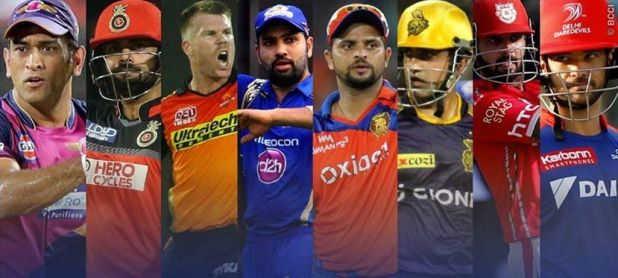 IPL-All-Team-Squads-and-Players-List
