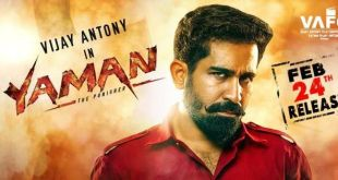 Yaman-Movie-Review-and-Rating