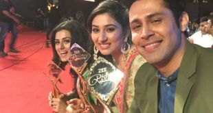 Zee-Rishtey-Awards-Full-Show-Winners-List
