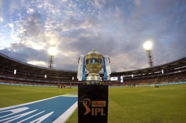 ipl-schedule-pdf-download