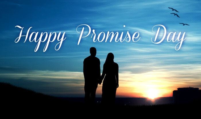 promise day shayari Quotes messages