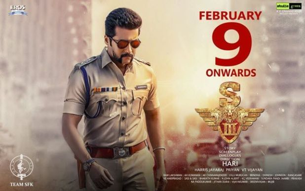 singam-3-s3-movie-review-and-rating