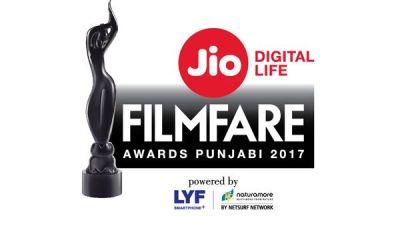 filmfare-awards-punjabi-full-show-winners