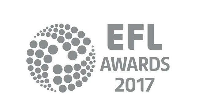 EFL-Football-League-Awards-Live-Stream-and-Winners-List