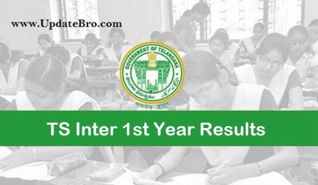 TS-Inter-1st-Year-Results