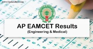 AP-EAMCET-Results-Name-Wise