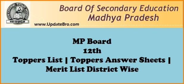 MP-Board-12th-Toppers-Merit-List