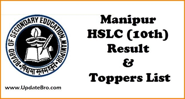 Manipur-HSLC-10th-Result-toppers