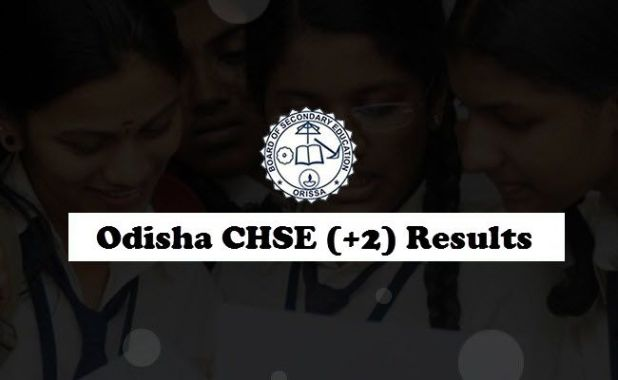 Odisha-CHSE-plus-two-Results