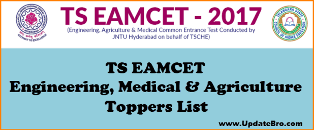 TS-EAMCET-Toppers-List-engineering-medical