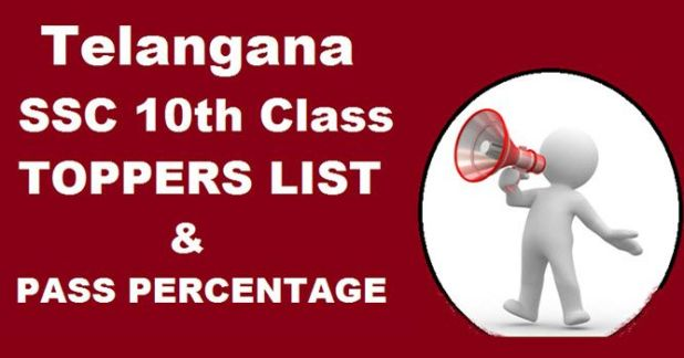 TS-ssc-10th-class-toppers-pass-percentage