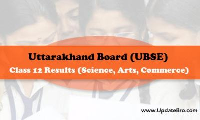 Uttarakhand-board-12th-Results-name-wise