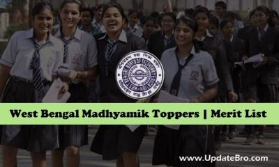 West-Bengal-Madhyamik-toppers-merit-list