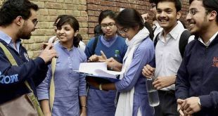 haryana-board-hbse-12th-result