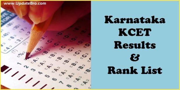 karnataka-kcet-results-name-wise