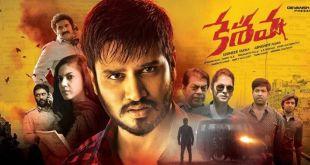 keshava-telugu-movie-review-rating-verdict