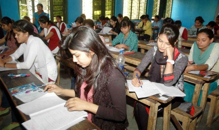 maharashtra-hsc-12th-results-science-arts-commerce