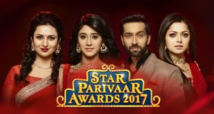 star-parivaar-awards-full-show-winners-list